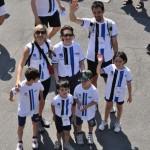 24_camminata_2013