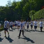 66_camminata_2013