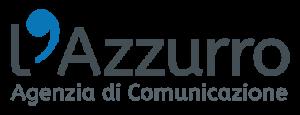 Logo L'Azzurro 2017