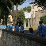 camminata-nerazzurra-2009_26