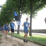 camminata-nerazzurra-2009_27