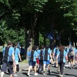camminata_2010 (17)