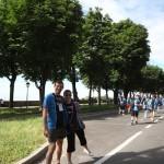 camminata_2010 (26)