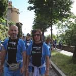 camminata_2010 (34)
