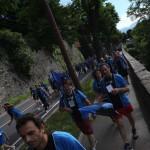 camminata_2010 (35)