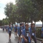 camminata_2010 (49)
