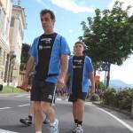 camminata_2010 (58)