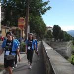 camminata_2010 (61)